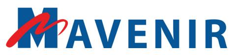Mavenir Delivers Industry Leading 5G Core User Plane Function (UPF) with NVIDIA Mellanox SmartNIC Acceleration