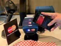 Here's why Australia shouldn't go completely cashless