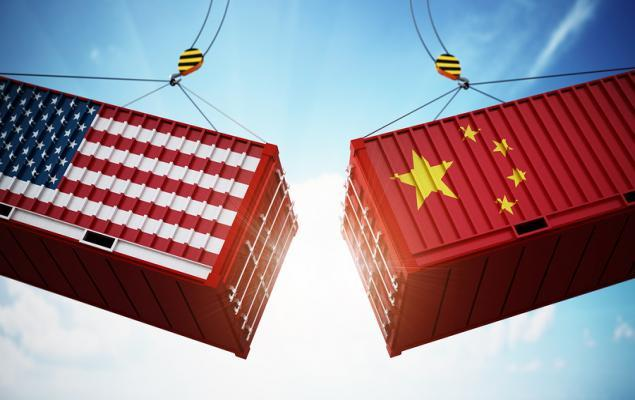 ETFs to Buy on Phase 1 of U.S.-China Trade Deal