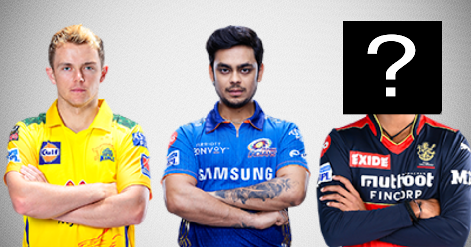 Team-Wise One Current Player Who Can Captain Their IPL Franchise In The Future