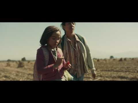 "<p>This 2017 Super Bowl commercial from 84 Lumber really stirred the pot. It showed the dramatization of a mother and daughter's perilous journey to the United States. The website erupted with comments about the use of <a href=""https://www.usatoday.com/story/news/nation/2017/02/07/chief-84-lumber-speaks-out-super-bowl-ad/97583534/"" rel=""nofollow noopener"" target=""_blank"" data-ylk=""slk:immigration as a marketing tool"" class=""link rapid-noclick-resp"">immigration as a marketing tool</a>. </p><p><a href=""https://www.youtube.com/watch?v=J0Uk6ctu7nI"" rel=""nofollow noopener"" target=""_blank"" data-ylk=""slk:See the original post on Youtube"" class=""link rapid-noclick-resp"">See the original post on Youtube</a></p>"