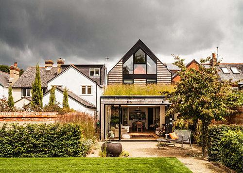 House_in_Oxford_by_Waind_Gohil_Architects_dezeen_784_5.jpg