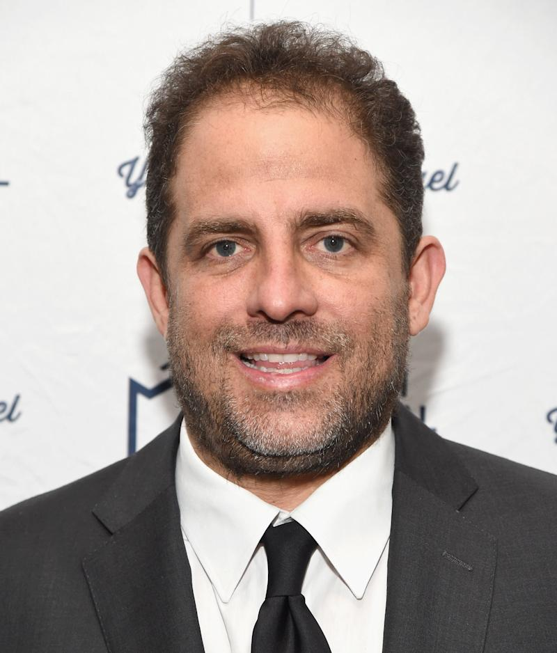 More than a half a dozen women have come forward with disturbing allegations against Hollywood producer and director Brett Ratner.