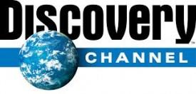 Willie Geist To Host Discovery Channel's Mount Everest Jump