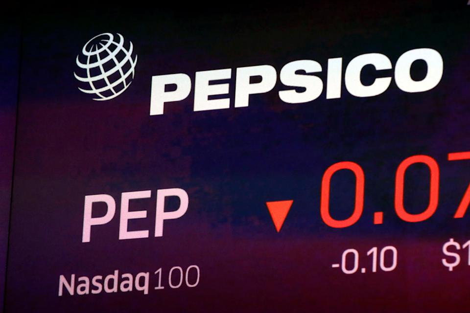 PepsiCo-Tropicana (Copyright 2019 The Associated Press. All rights reserved)
