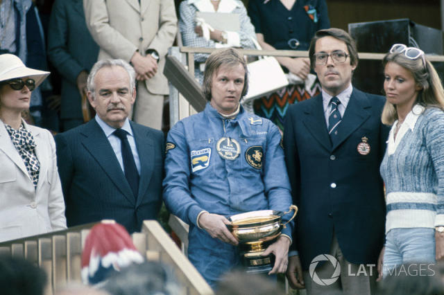 """Ronnie Peterson (1) <span class=""""copyright"""">LAT Images</span>"""