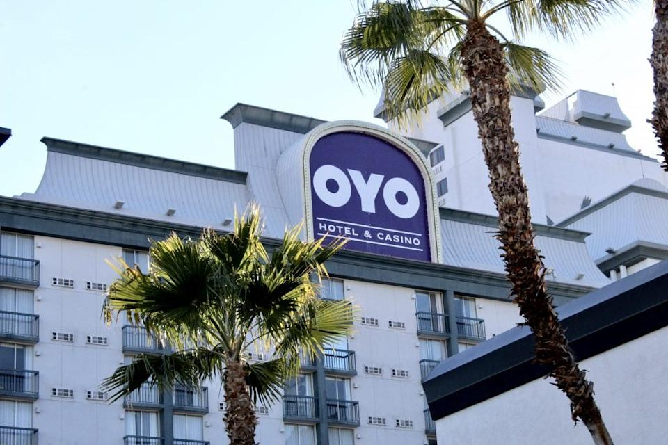 Oyo Will Lay Off Most of Its Furloughed U.S. Employees