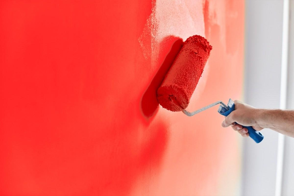 """Red may be your favorite color, but it has no place in your bedroom, says<strong> Jeneva Aaron</strong>, founder of <a href=""""https://www.thehousewire.com/"""" target=""""_blank"""">The House Wire</a>. After all, the color evokes an intense physical and emotional reaction—and usually, not in a good way.  """"The human brain has a visceral response to the color red because it's the color of blood,"""" Aaron says. """"We associate it with danger, so it gets the blood running and the heart beating faster. That's not the type of feeling you want to have as you're trying to fall asleep at night."""""""