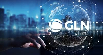 GLN (TSXV: GOOD   FSE: 4G5) is a programmatic video advertising company powered by patent pending technology (CNW Group/Good Life Networks Inc.)