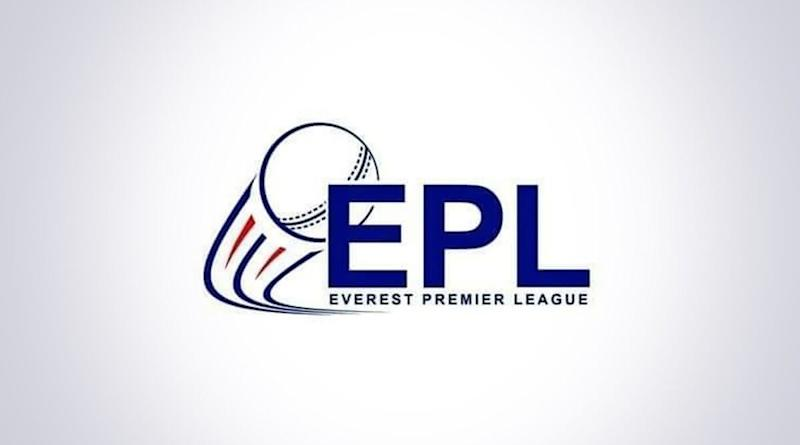 Everest Premier League 2020 Schedule and Time Table in IST for Free PDF Download Online: Check Fixture Dates, Match Timings, Venue Details of EPL T20 in Nepal