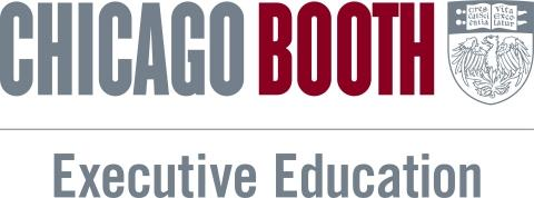 The University of Chicago Booth School of Business Executive Education Launches New Suite of Live-Online Programs for Executives