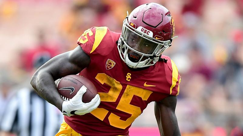 NFL Draft 2018: Best players available for second, third rounds