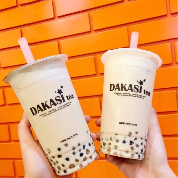 Best Milk Tea in the Philippines: Where to Satisfy Your Bubble Tea