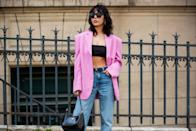"""<p>This year's Nordstrom Anniversary Sale is perfectly timed for <a href=""""https://www.harpersbazaar.com/fashion/trends/a36664864/summer-2021-fashion/"""" rel=""""nofollow noopener"""" target=""""_blank"""" data-ylk=""""slk:re-entry dressing"""" class=""""link rapid-noclick-resp"""">re-entry dressing</a>. But in the rush to pick out a new slip dress or shoulder bag for long-forgotten social plans, you may have missed a key component of the getting-dressed-again equation: your bra. </p><p>Though they're, of course, optional in our brave new world, but some situations call for replenishing your bra collection—like the lingerie deals in Nordstrom's Anniversary Sale. Alongside unmissable discounts on <a href=""""https://www.harpersbazaar.com/beauty/g36991550/nordstrom-anniversary-sale-beauty-deals/"""" rel=""""nofollow noopener"""" target=""""_blank"""" data-ylk=""""slk:Charlotte Tilbury lipstick"""" class=""""link rapid-noclick-resp"""">Charlotte Tilbury lipstick</a> and <a href=""""https://www.harpersbazaar.com/fashion/trends/g37046924/best-nordstrom-anniversary-sale-home-deals/"""" rel=""""nofollow noopener"""" target=""""_blank"""" data-ylk=""""slk:Casper bedding"""" class=""""link rapid-noclick-resp"""">Casper bedding</a>, the Nordstrom Anniversary Sale includes essential styles from Natori, True & Co., and Nike. These bras will carry you through a full calendar, whether you need a strapless style for that August wedding or a sports bra for your return to IRL yoga classes. </p><p>Nordy Club members can already stock up on chic (and supportive) bras in the Early Access event; the general public can join in on July 28. By the time the Nordstrom Anniversary Sale ends on August 9, you'll want to see its essential bras in your top drawer. The following ten bras are so comfortable, they feel like wearing nothing at all. </p>"""