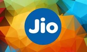 AGR issue: COAI ignores member Jio's protest; seeks waiver
