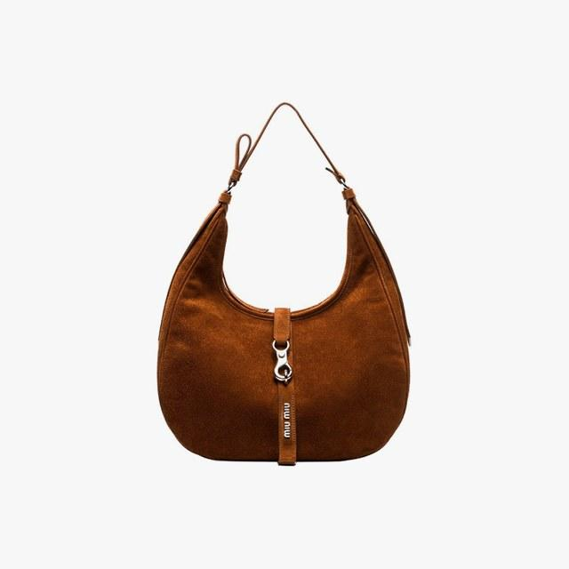 b570e0871b18 Why the Hobo Bag Should Make a Comeback in 2019