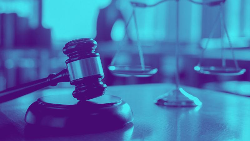 Judge rejects motion to dismiss AT&T lawsuit concerning $24M SIM-swapping hack