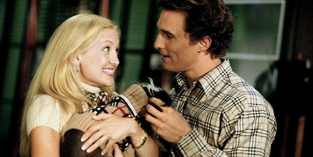 <p>Don't let these sneaky behaviors torpedo your marriage.</p>