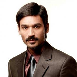 Dhanush Claims Bollywood People Are Punctual!
