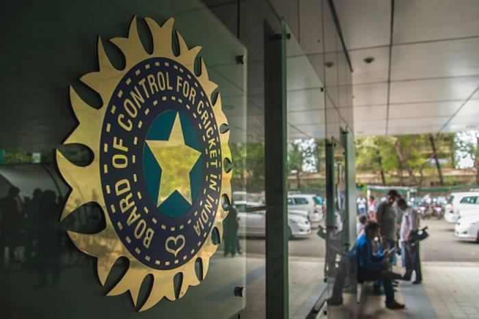 New ICC model to reduce BCCI revenue share