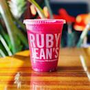 """<p><strong><a href=""""https://www.rubyjeansjuicery.com/"""" rel=""""nofollow noopener"""" target=""""_blank"""" data-ylk=""""slk:Ruby Jean's Juicery"""" class=""""link rapid-noclick-resp"""">Ruby Jean's Juicery</a>, Kansas City</strong></p><p>At Ruby Jean's, you'll find healthy bites and 100% fresh and cold-pressed juices, smoothies, vegan food, and more. Everything is healthy and natural, and there are plenty of gluten-free and sugar-free options as well. </p>"""