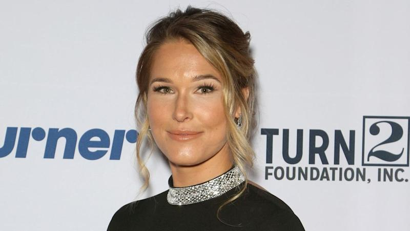Bode Miller's Wife Morgan Remembers Daughter Emmy on What Would've Been Her Third Birthday