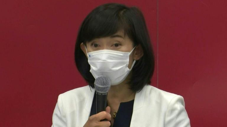 Fans banned from Games venues in Tokyo: Olympic minister