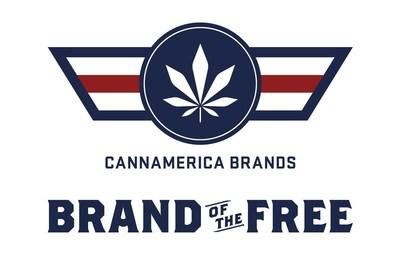CannAmerica Brands Corp. (CNW Group/CannAmerica Brands Corp.)