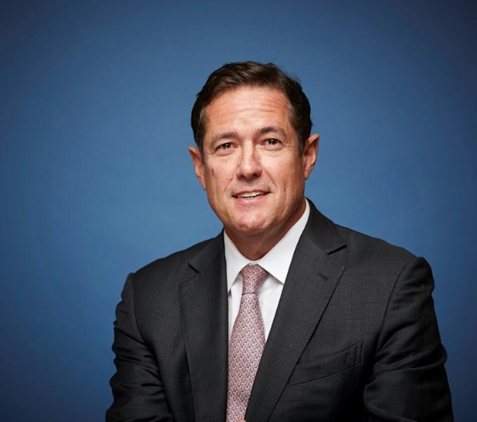 """In a statement, Barclays said the Financial Conduct Authority (FCA) and the Prudential Regulation Authority (PRA) have """"commenced investigations into Jes Staley, as to his senior manager responsibilities relating to Barclays whistleblowing programme"""""""
