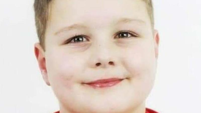 Memorial fund for schoolboy killed in dog attack