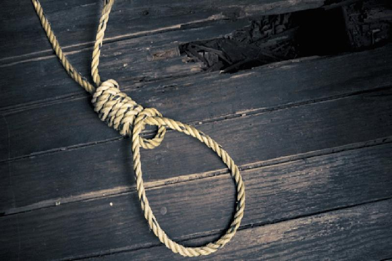 Taxation Commissioner Hangs Himself at Delhi Residence, Police Recover Suicide Note