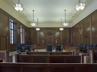 Courtroom_United_States_Courthouse