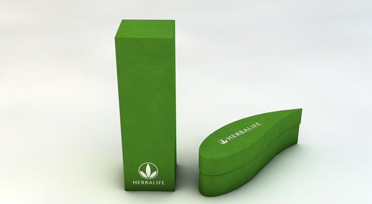 HLF Stock: There Is Good News in Herbalife's Post-Earnings Action