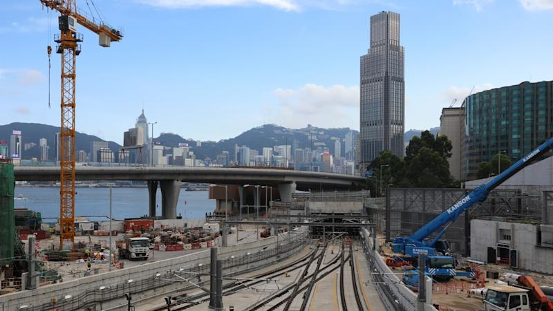 Independent panel to begin public preliminary hearing in late September over Hong Kong's Sha Tin-Central rail link scandal