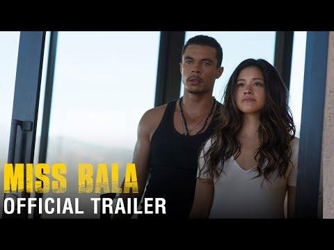 "<p><strong>Release date: </strong>February 1</p><p><strong>Starring: </strong>Gina Rodriguez and Ismael Cruz Córdova</p><p><strong></strong><strong><strong>What it's about: </strong></strong><strong> </strong>A young woman named Gloria goes to the police for help when her friend is kidnapped from a nightclub in Mexico, but finds herself in big trouble when a corrupt cop hands her over to the kidnappers, who want to use Gloria to move drugs and avoid detection by the Drug Enforcement Administration.</p><p><strong>Why it's sexy: </strong>Gloria (played by <em>Jane the Virgin </em>star Gina Rodriguez) assumes a gritty, sexy new persona as she fights back against the cartel. <strong><br></strong></p><p><a href=""https://www.youtube.com/watch?v=e-kPf-n4Mto"">See the original post on Youtube</a></p>"