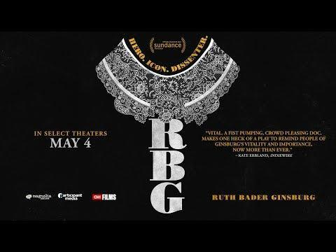 "<p>This inspiring documentary about a woman who dedicated her entire life to fighting for women and minorities has been given renewed attention since her passing this Autumn. Learn about Ruth Bader Ginsburg's background, the incredible amount she achieved as a judge on the Supreme Court, her beautiful marriage and family and how she kept her mind and body active enough to serve on the court until the day she died in this searingly powerful documentary.</p><p><a href=""https://www.youtube.com/watch?v=biIRlcQqmOc"" rel=""nofollow noopener"" target=""_blank"" data-ylk=""slk:See the original post on Youtube"" class=""link rapid-noclick-resp"">See the original post on Youtube</a></p>"