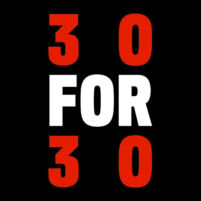 """<p>ESPN's 30 for 30 documentary series needs no introduction. Here's one anyway: Since what feels like the dawn of time, ESPN has put out unforgettable films about the greatest—and sometimes, worst—moments, teams, and players in sports history. (Recently: Be Water, a breathtaking Bruce Lee retrospective.) Well, you guessed it, ESPN spun off the series into podcast form. The stories are just as good. Ramona Shelburne's """"The Sterling Affairs"""" is a masterclass in reporting. But you might want to subscribe to catch the recently-release March 11, which chronicles the day the pandemic wiped out sports. <em>- Brady Langmann</em></p><p><a class=""""link rapid-noclick-resp"""" href=""""https://podcasts.apple.com/us/podcast/30-for-30-podcasts/id1244784611"""" rel=""""nofollow noopener"""" target=""""_blank"""" data-ylk=""""slk:Listen Now"""">Listen Now</a></p>"""