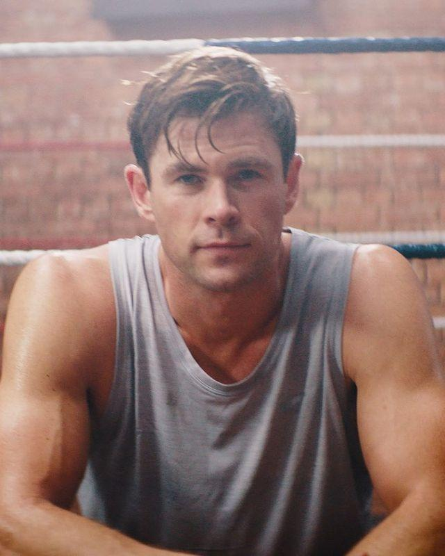 """<p>Want to hit a <a href=""""https://www.menshealth.com/uk/workouts/g31401551/chris-hemsworth-workout/"""" rel=""""nofollow noopener"""" target=""""_blank"""" data-ylk=""""slk:workout like Chris Hemsworth"""" class=""""link rapid-noclick-resp"""">workout like Chris Hemsworth</a>? Of course you do. With Centr, Hemsworth's very own fitness plan, you can do exactly that. Along with <a href=""""https://www.menshealth.com/uk/gym-wear/a30909100/chris-hemsworth-luke-zocchi/"""" rel=""""nofollow noopener"""" target=""""_blank"""" data-ylk=""""slk:Luke Zocchi"""" class=""""link rapid-noclick-resp"""">Luke Zocchi</a>, Hemsworth's personal trainer, you can utilise the team that's responsible for getting the Hollywood leading man in serious shape. Plus, you can steal <a href=""""https://www.menshealth.com/uk/nutrition/a28321115/chris-hemsworth-diet/"""" rel=""""nofollow noopener"""" target=""""_blank"""" data-ylk=""""slk:his diet plan"""" class=""""link rapid-noclick-resp"""">his diet plan</a> too. Not too bad. </p><p><a href=""""https://www.instagram.com/p/B2bh3P3gYVi/"""" rel=""""nofollow noopener"""" target=""""_blank"""" data-ylk=""""slk:See the original post on Instagram"""" class=""""link rapid-noclick-resp"""">See the original post on Instagram</a></p>"""