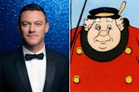 "<p>A returning player in the Disney live-action remake game (he played Gaston in <a href=""https://ew.com/creative-work/beauty-and-the-beast-2017/"" rel=""nofollow noopener"" target=""_blank"" data-ylk=""slk:2017's Beauty and the Beast"" class=""link rapid-noclick-resp"">2017's <em>Beauty and the Beast</em></a>), <a href=""http://ew.com/tag/luke-evans"" rel=""nofollow noopener"" target=""_blank"" data-ylk=""slk:Luke Evans"" class=""link rapid-noclick-resp"">Luke Evans</a> will star as the sinister Coachman, <a href=""https://www.google.com/search?q=coachman+pinocchio&sxsrf=ALeKk02sTf2ohbl6fRVAbTMyJ1ym78wU_Q:1614794316820&source=lnms&tbm=isch&sa=X&ved=2ahUKEwjDl47N2ZTvAhVROH0KHa_fAXMQ_AUoAXoECAsQAw&biw=1261&bih=687#imgrc=R4Yr3jHiw62fFM"" rel=""nofollow noopener"" target=""_blank"" data-ylk=""slk:one of the most terrifying villains"" class=""link rapid-noclick-resp"">one of the most terrifying villains</a> in the Disney animated canon. (It's he who spirits Pinocchio away to Pleasure Island, where boys are turned into donkeys.)</p>"