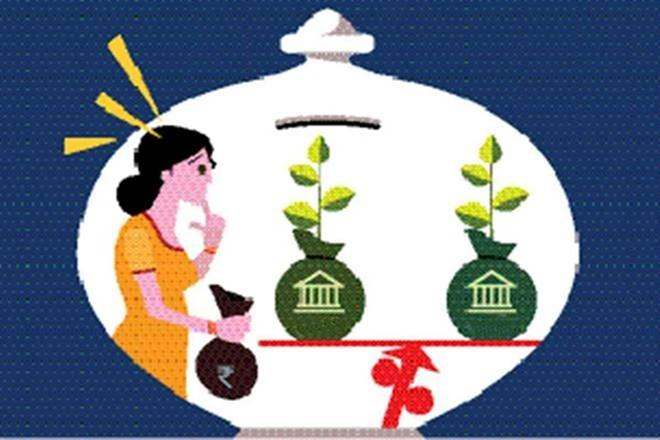 National Pension System, NPS, New Pension Scheme, Equity-Linked Savings Scheme, ELSS, Mutual fund ELSS vs NPS, difference between NPS and ELSS, NPS Tier-I Account, NPS Tier-II Account, NPS partial withdrawal, retirement corpus