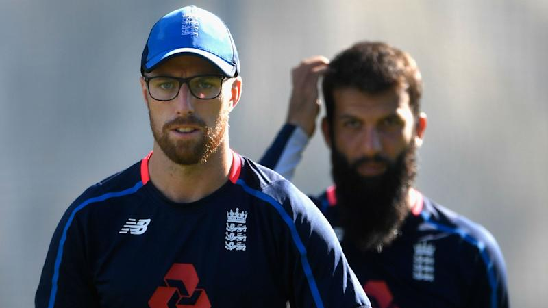 Leach in contention for debut as England drop Moeen and Woakes