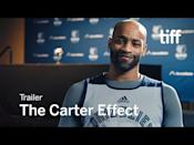 "<p>In his prime, there was nobody like Vince Carter—the high-flying, slam-dunking former Toronto Raptors star who earned the nickname Air Canada. This 2017 profile of Vinsanity follows the career of the All-Star, still playing at age 42, featuring interviews with his contemporaries like Steve Nash and Tracy McGrady, along with noted Raptors fan Drake.</p><p><a class=""link rapid-noclick-resp"" href=""https://www.netflix.com/title/80223149"" rel=""nofollow noopener"" target=""_blank"" data-ylk=""slk:STREAM IT HERE"">STREAM IT HERE</a></p><p><a href=""https://www.youtube.com/watch?v=D9uAuQCc3IE"" rel=""nofollow noopener"" target=""_blank"" data-ylk=""slk:See the original post on Youtube"" class=""link rapid-noclick-resp"">See the original post on Youtube</a></p>"