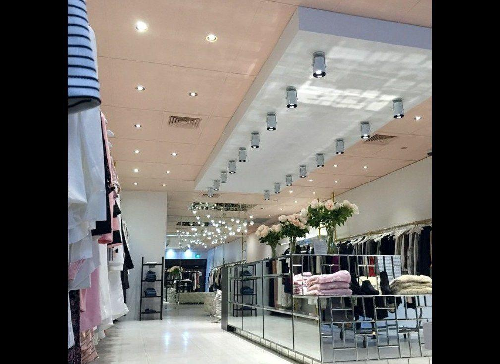 Where to Find the Best Australian Fashion Boutiques
