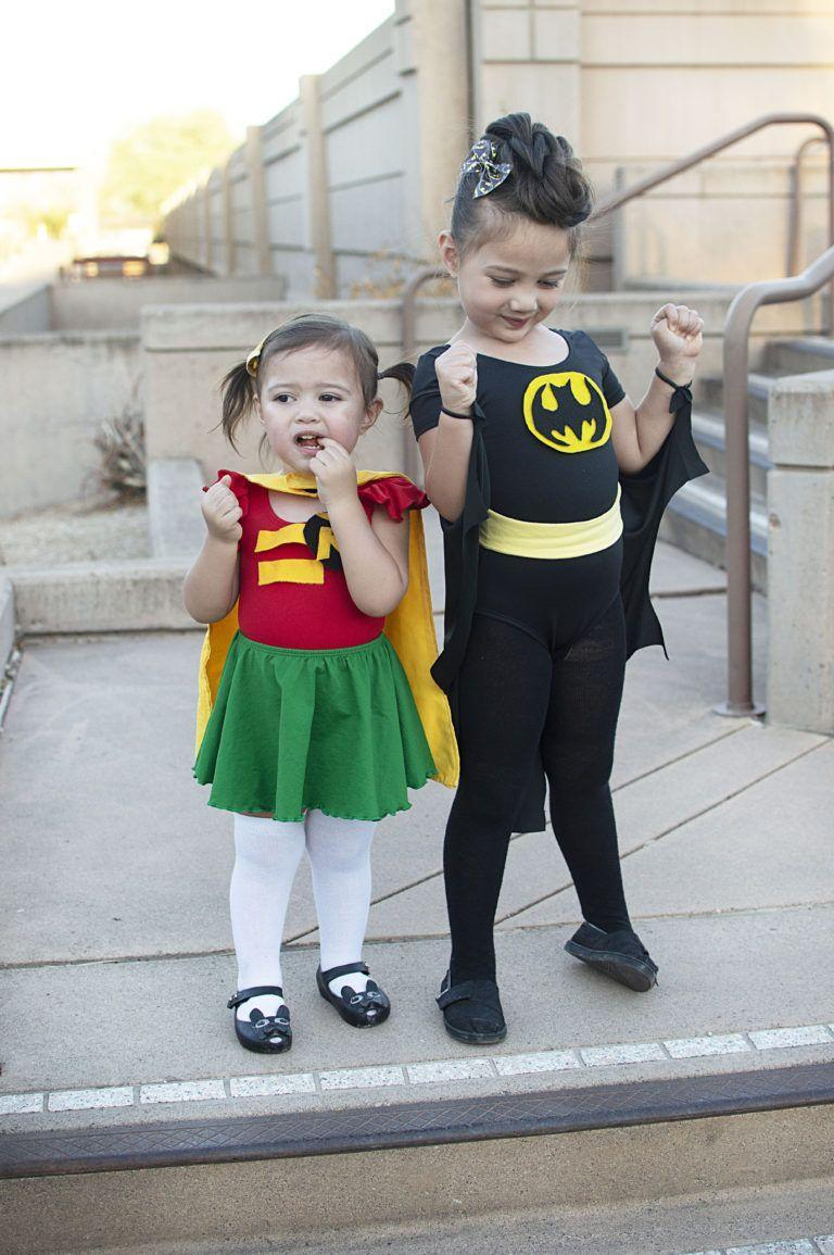 "<p>You'll need your partner in crime for this costume. Was there ever a better duo than Batman and Robin?</p><p><strong>Get the tutorial at <a href=""https://hairtodream.com/batman-robin/"" rel=""nofollow noopener"" target=""_blank"" data-ylk=""slk:Hair to Dream"" class=""link rapid-noclick-resp"">Hair to Dream</a>.</strong></p><p><strong><a class=""link rapid-noclick-resp"" href=""https://www.amazon.com/flic-flac-inches-Assorted-Fabric-Patchwork/dp/B01GCRXBVE/?tag=syn-yahoo-20&ascsubtag=%5Bartid%7C10050.g.21345654%5Bsrc%7Cyahoo-us"" rel=""nofollow noopener"" target=""_blank"" data-ylk=""slk:SHOP FELT"">SHOP FELT</a><br></strong></p>"