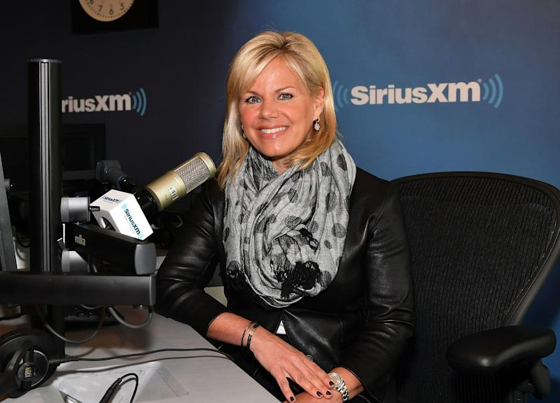 """<strong>Her account: </strong>In a lawsuit <a href=""""http://www.huffingtonpost.com/entry/gretchen-carlson-harassment-lawsuit_us_577d22c1e4b09b4c43c1c624"""">filed in July 2016</a>, Carlson accused Ailes of sexual harassment and sexism. When Carlson attempted to address the discriminatory treatment in September 2015, Ailes allegedly told her:&nbsp;&ldquo;I think you and I should have had a sexual relationship a long time ago and then you&rsquo;d be good and better and I&rsquo;d be good and better."""" Carlson&nbsp;claimed that Ailes fired her in June 2016 for rebuffing his sexual advances and challenging a sexist newsroom culture.&nbsp;<br /><br /><strong>Ailes' response:</strong>&nbsp;The same day Carlson filed her lawsuit, Ailes released the below statement:&nbsp;<br /><br />""""Gretchen Carlson&rsquo;s allegations are false. This is a retaliatory suit for the network&rsquo;s decision not to renew her contract, which was due to the fact that her disappointingly low ratings were dragging down the afternoon lineup. When Fox News did not commence any negotiations to renew her contract, Ms. Carlson became aware that her career with the network was likely over and conveniently began to pursue a lawsuit.&nbsp;Ironically, Fox News provided her with more on-air opportunities over her 11 year tenure than any other employer in the industry, for which she thanked me in her recent book. This defamatory lawsuit is not only offensive, it is wholly without merit and will be defended vigorously.&rdquo;&nbsp;<br /><br /><strong>When we found out:&nbsp;</strong>July 6, 2016<br /><br /><strong>When she says it happened:&nbsp;</strong>2005 - 2016"""
