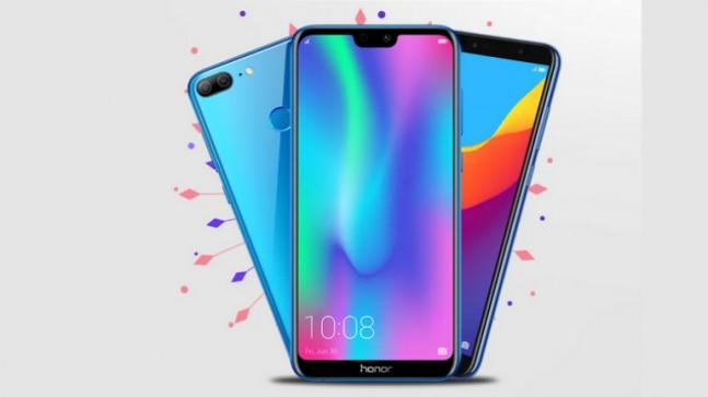 During the Honor Gala sale, happening on Flipkart and Amazon starting today, some of the best selling Honor phones are selling with big discounts. For the Honor Gala sale, the company is offering up to 50 per cent off on some of its phones. The sale ends on April 12.