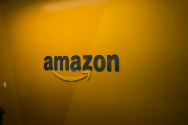 Amazon to add 10,000 jobs in Seattle suburb