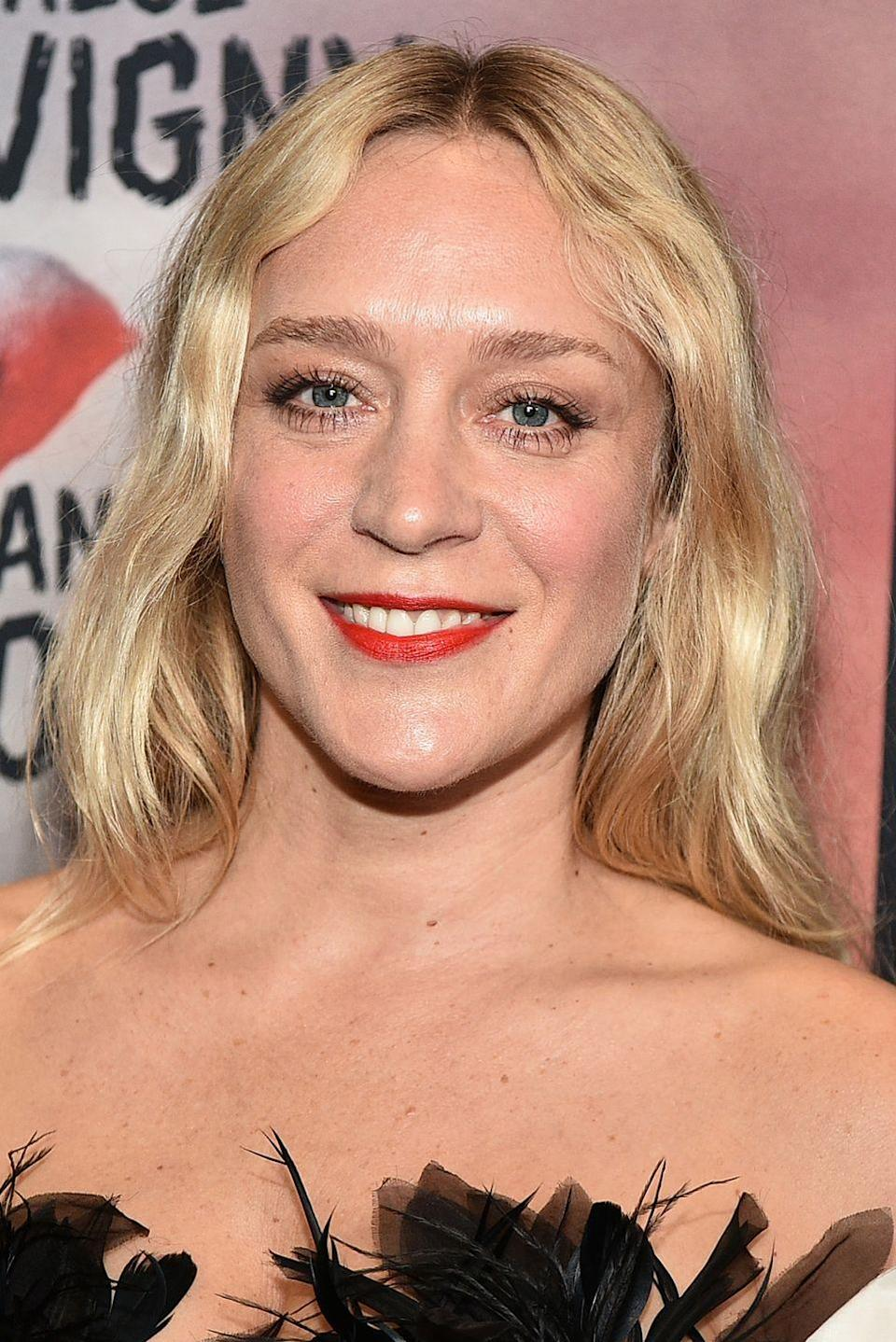 "<p>In an interview with <a href=""https://intothegloss.com/2019/08/chloe-sevigny-regime-de-fleurs-interview/"" rel=""nofollow noopener"" target=""_blank"" data-ylk=""slk:Into The Gloss"" class=""link rapid-noclick-resp"">Into The Gloss</a>, Chloë Sevigny recommended her dermatologist <a href=""https://go.redirectingat.com?id=127X1599956&url=https%3A%2F%2Fdrcolbert.com%2F&sref=https%3A%2F%2Fwww.harpersbazaar.com%2Fuk%2Fbeauty%2Fskincare%2Fg29572102%2Fcelebrities-who-have-had-plastic-surgery%2F"" rel=""nofollow noopener"" target=""_blank"" data-ylk=""slk:Dr Colbert"" class=""link rapid-noclick-resp"">Dr Colbert </a>who she goes to every six months.</p><p>""I get all different kinds of treatments from him—Ulthera, Botox. I think Botox is good! It's just a preventative for my 11 lines, but also he's very conservative because I'm an actress."" </p>"