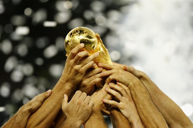 Former AFC secretary-general Peter Velappan believes that Southeast Asian nations have a good chance of securing the right to host the 2034 World Cup.