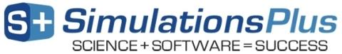 Simulations Plus Announces Pricing of $100 Million Underwritten Offering of Common Stock